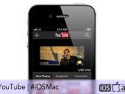 youtube-iphone-iosmac