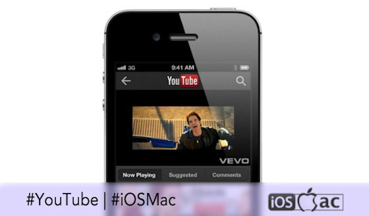 youtube-iphone-iosmac