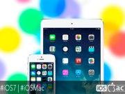 Apple-da-la-última-advertencia-ios-7-iosmac