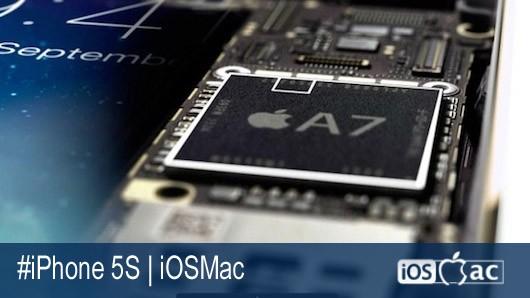 después-del-iphone-5s-y-A7-iosmac