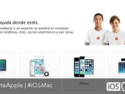 apple-renueva-soporte-tecnico