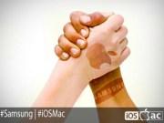 apple-vs-samsung-iosmac