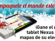 sorteo-tablet-nexus-7-copilot