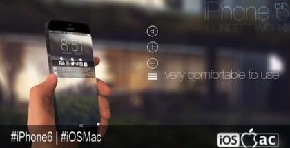 concepto-de-iphone-6-iosmac