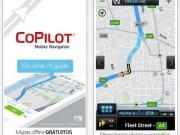 copilot-9.5
