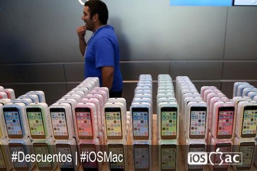 descuentos-en-la-apple-store-iphone-5c-iosmac