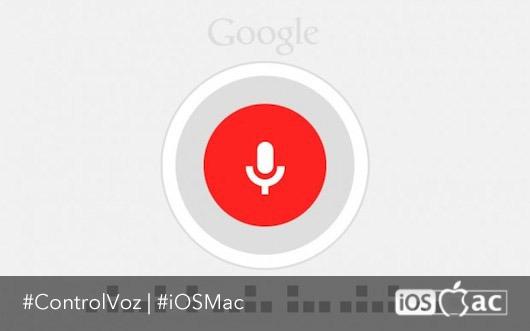 google-now-control-por-voz-iosmac