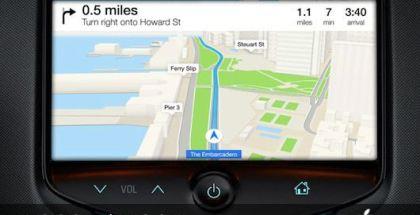 iOS-in-the-Car-iosmac