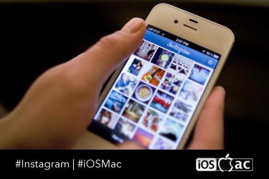 instagram-presentará-mensajería-iosmac