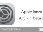 ios-7.1-beta-2-iosmac-