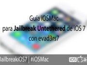 iphone-5s-Jailbreak-iOS-7-iosmac