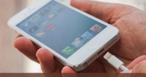 iphone-5s-batería-en-2015-iosmac