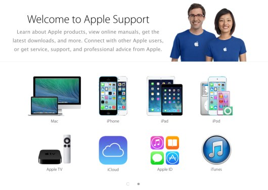 new-apple-support-530x376