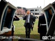 obama-dispositivos-de-apple-iosmac