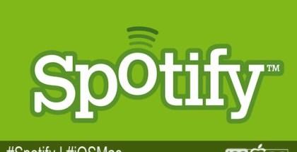 spotify-gratis-logo-iosmac