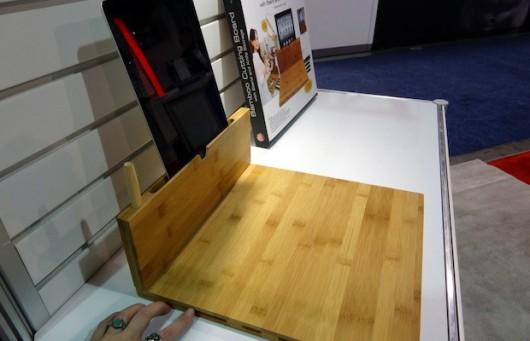 11-ipadboard-620x400-530x341