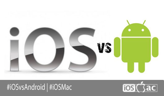 5-características-ios-vs-android-iosmac