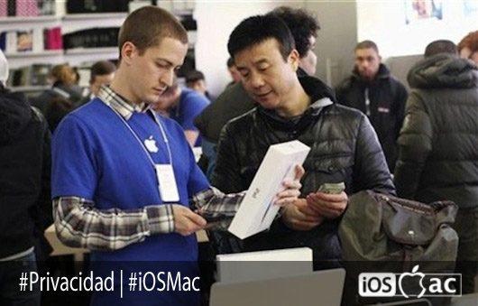 Apple-es-acusada-violar-privacidad-iosmac