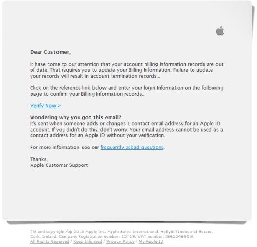 Apple-intento-de-phising-1