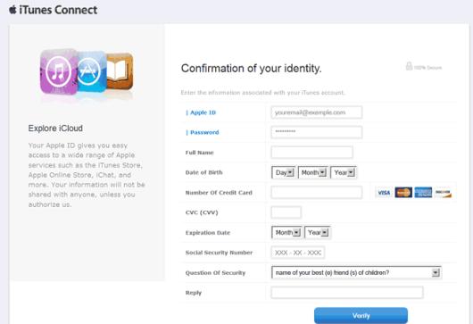 Apple-intento-phising-2