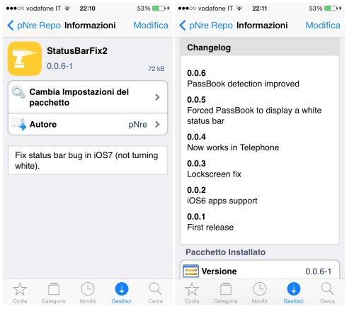 Captura de pantalla 2014-01-10 a la(s) 09.32.35