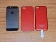 Carcasa-para-iPhone-5-5s-iosmac
