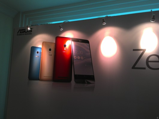 First-Asus-Zenfone-6-camera-samples-2-530x397