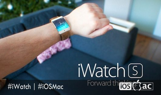 LG-pantallas-OLED-iwatch-iosmac