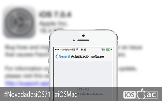 Novedades-iOS 7.1-iosmac
