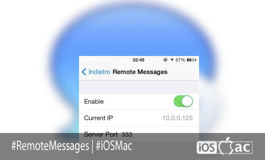 Remote-Messages-cydia-iosmac