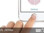 Touchy-para-iphone-5s-iosmac