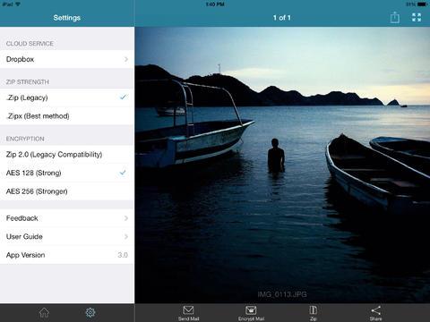 WinZip-3.0-for-iOS-iPad-iosmac-002