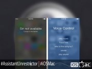 assistant-unrestrictor-iosmac
