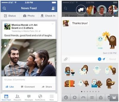 facebook-para-ios-iosmac