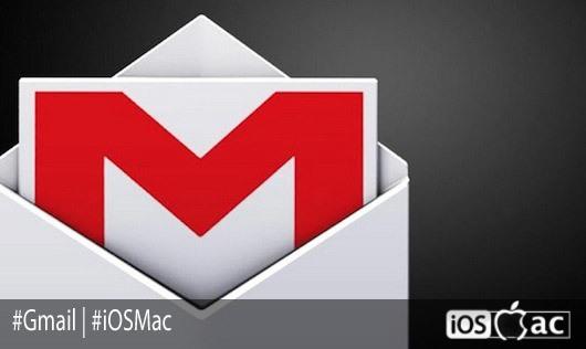 gmail-y-google-plus-unen-iosmac
