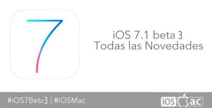 ios-7.1-beta-3-novedades-iosmac-