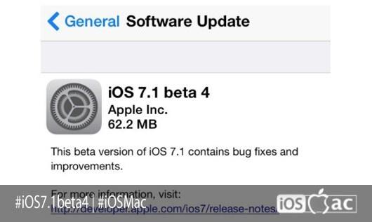 ios-7.1-beta-4-iosmac