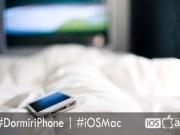 iphone-cama-dormir-iosmac