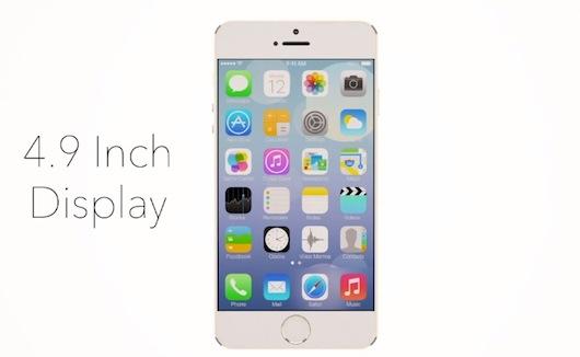iphone-pro-iosmac