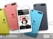 ipod-Touch-iosmac