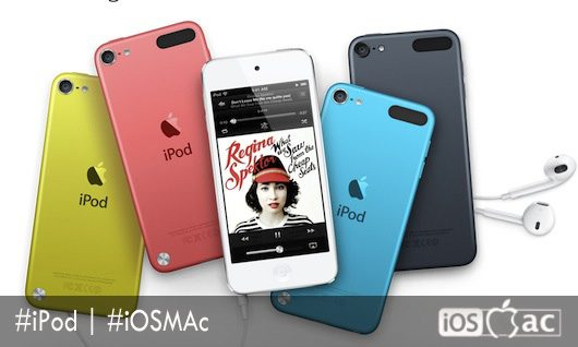 ipod-Touch-iosmac