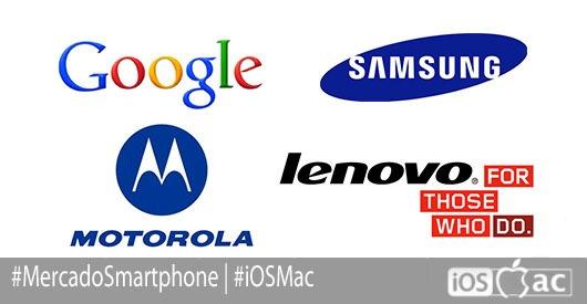 mercado-de-smartphones-iosmac