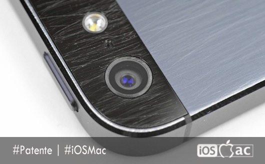 nueva-patente-de-apple-zafiro-iosmac