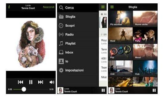 spotify-gratis-se-actualiza-versión-0.9.2