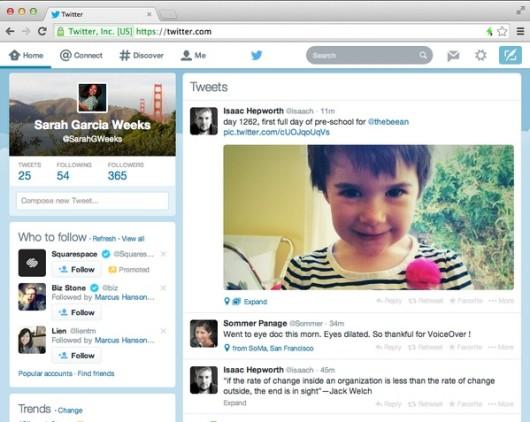 twitter-web-app