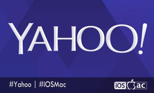 yahoo-mail-iosmac-