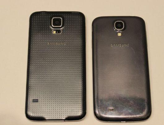 Samsung-Galaxy-S5-leaks-ahead-of-event-6-530x403
