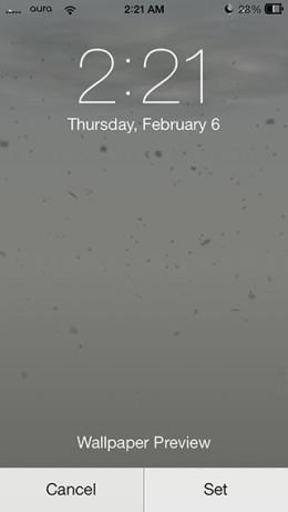 Weatherboard21