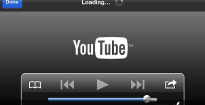 YouTube-App-iPhone-iosmac