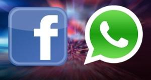 facebook-whatsapp-iosmac